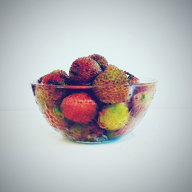 fruit-food-grow-still-life-no-person picture material