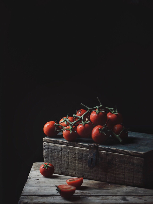 food-fruit-no-person-still-life-grow picture material