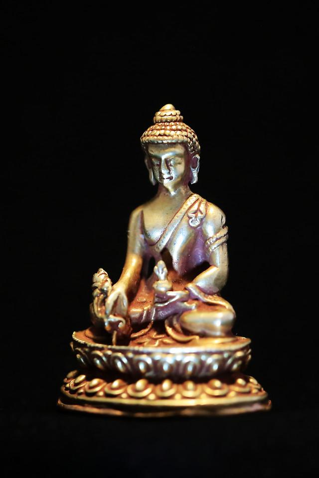 sculpture-buddha-religion-art-figurine picture material