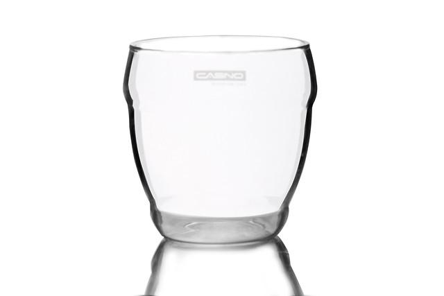 glass-drink-no-person-empty-liquid picture material