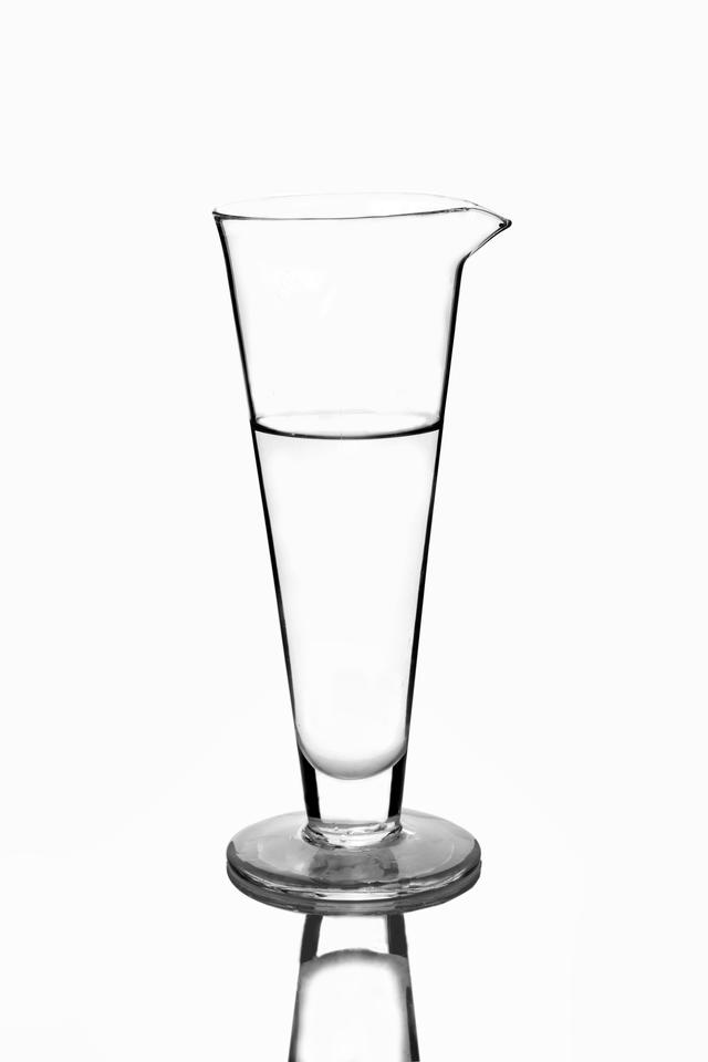 glass-drink-alcohol-vodka-cocktail picture material