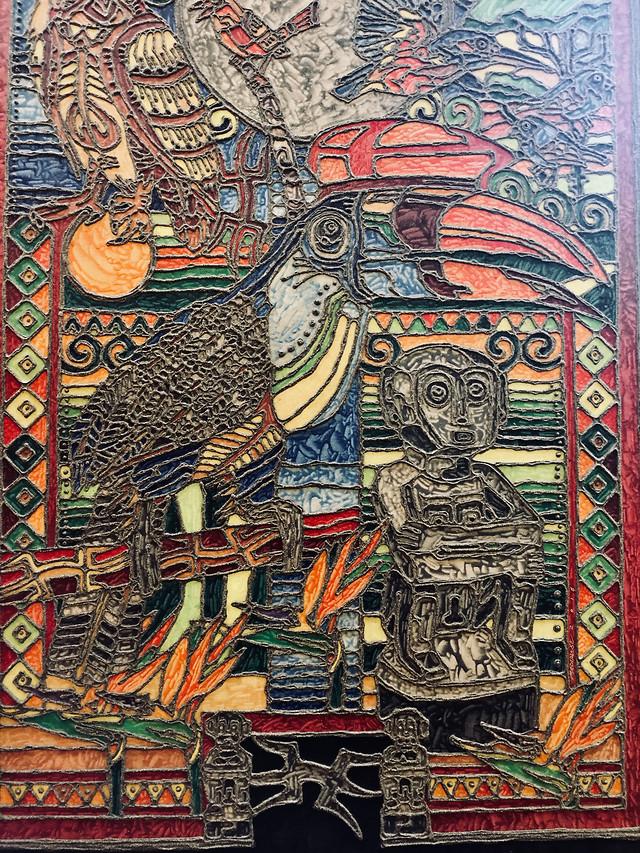 art-religion-culture-print-god picture material