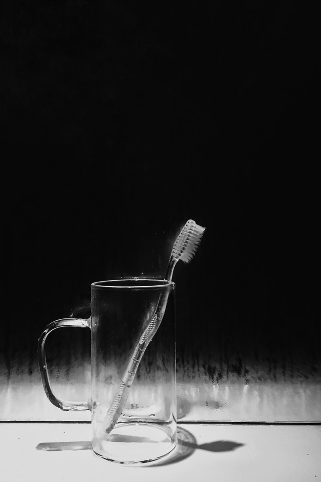 no-person-water-black-black-and-white-drink picture material