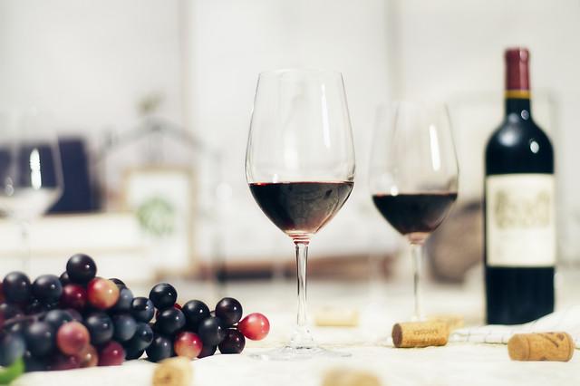 wine-red-wine-winery-alcohol-drink 图片素材