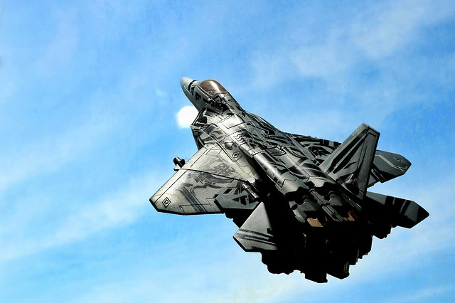 aircraft-airplane-sky-military-no-person picture material