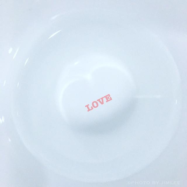 no-person-empty-porcelain-tableware-plastic picture material