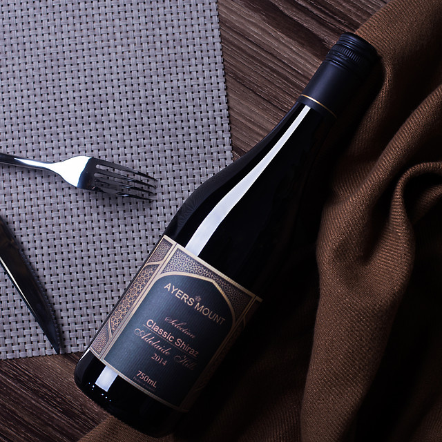 product-bottle-red-wine-wine-no-person 图片素材