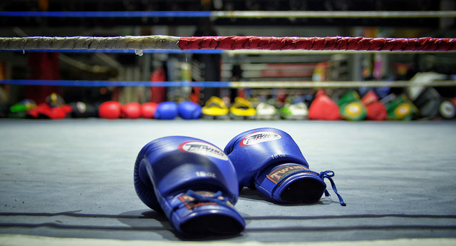 competition-sport-championship-boxing-race picture material