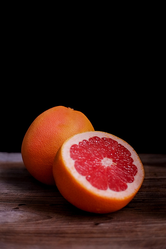 no-person-food-fruit-juicy-grapefruit picture material
