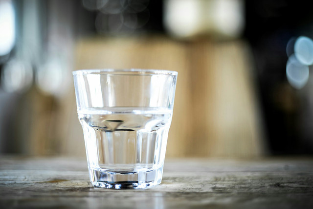 no-person-blur-glass-drink-still-life picture material
