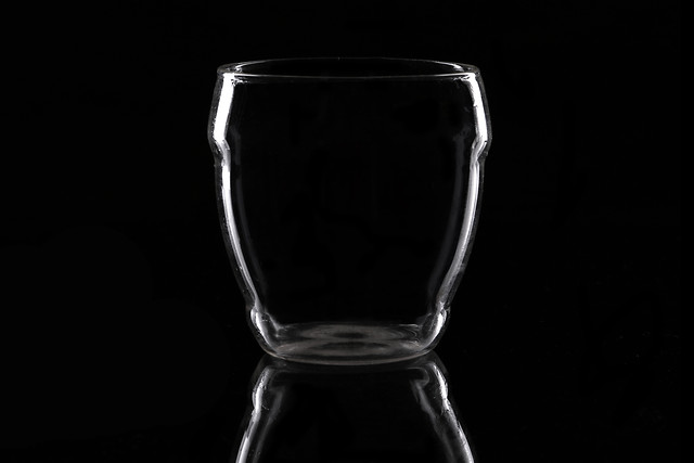 glass-wine-drink-no-person-alcohol 图片素材