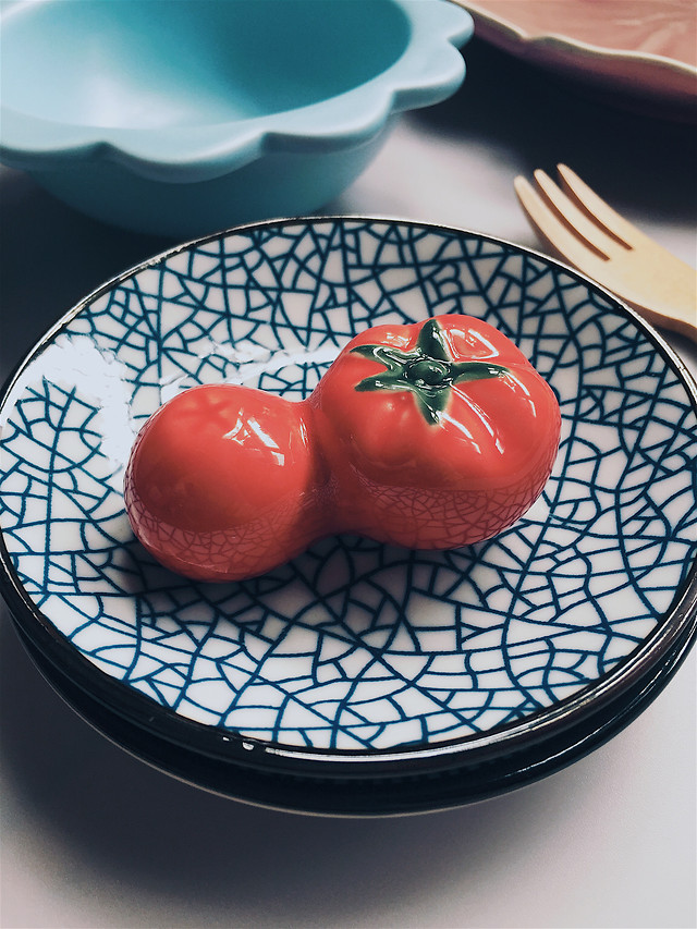 food-no-person-grow-plate-still-life 图片素材