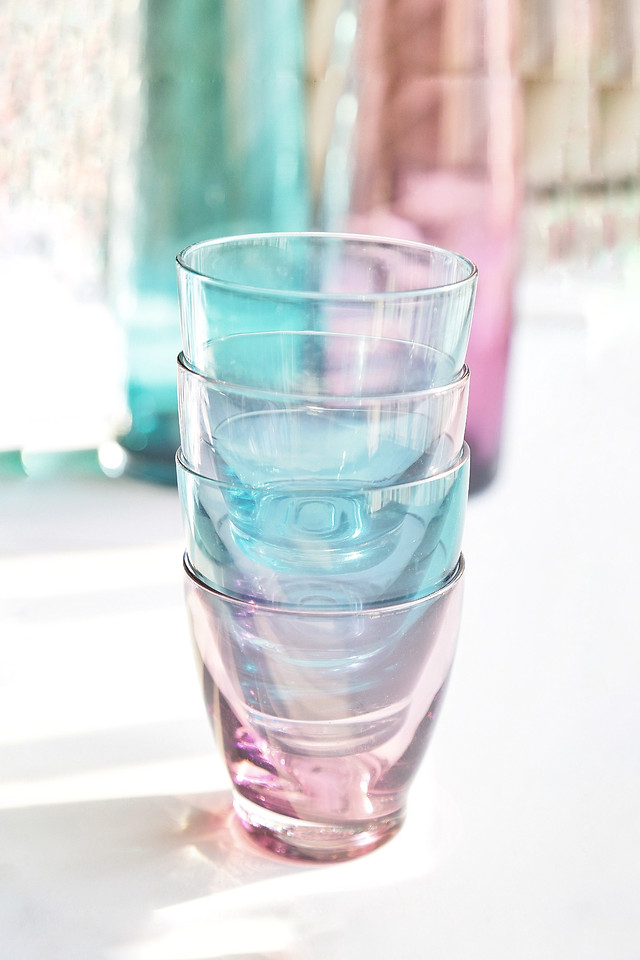 glass-drink-h2o-no-person-cold 图片素材