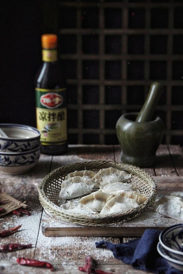 food-dish-cuisine-recipe-still-life 图片素材