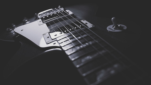 guitar-music-sound-instrument-musical-instrument picture material