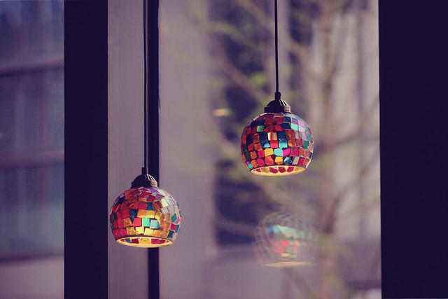 hanging-no-person-christmas-winter-glass-items 图片素材