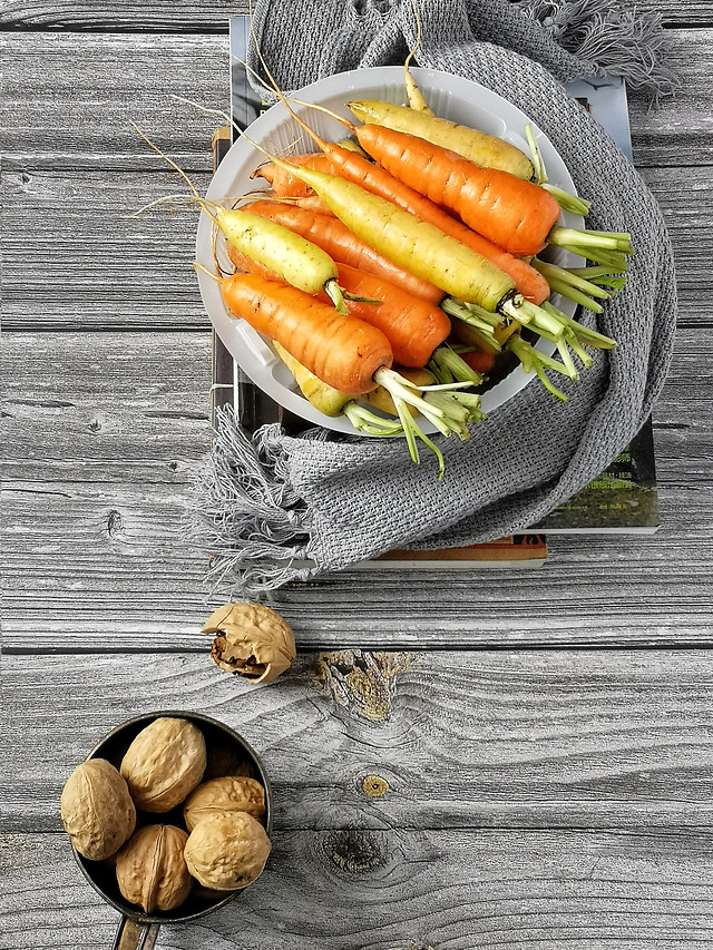 wooden-wood-food-rustic-carrot picture material