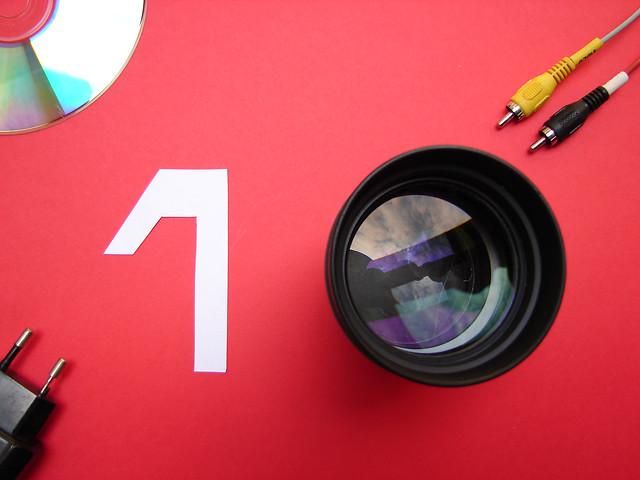 no-person-business-conceptual-creativity-lens picture material