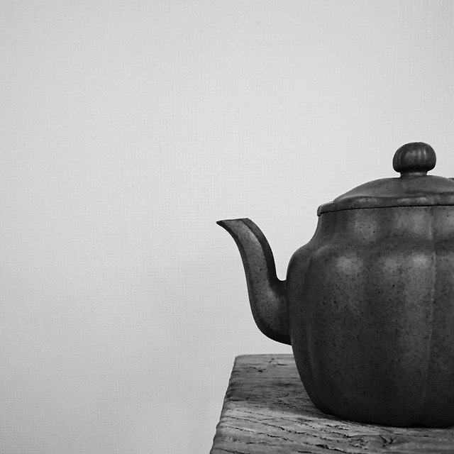 pot-pottery-tea-cup-kitchenware picture material
