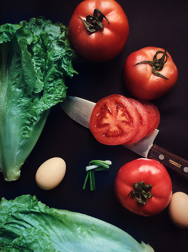 food-no-person-leaf-grow-vegetable picture material