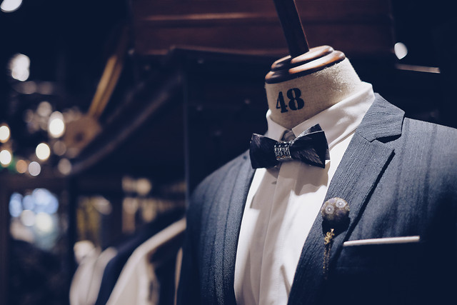 people-man-wear-business-one picture material