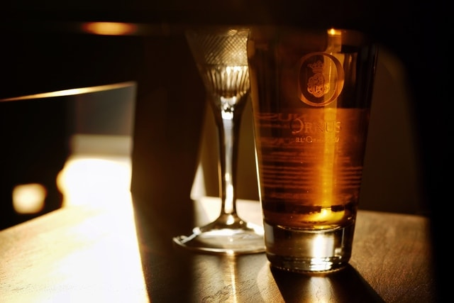 language-of-wine-light-drink-drinkware-alcohol picture material