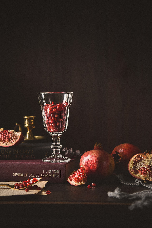 no-person-still-life-christmas-interior-design-wine picture material