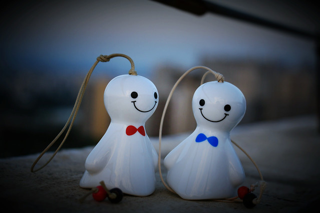 toy-wedding-doll-love-no-person picture material