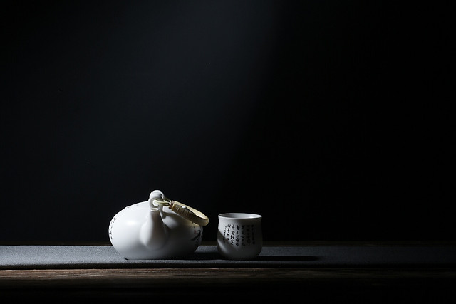 no-person-dark-still-life-coffee-food picture material