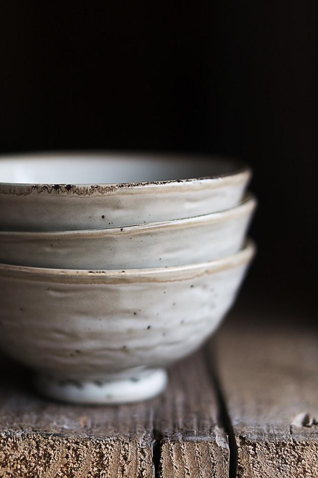 no-person-pottery-cup-coffee-bowl 图片素材