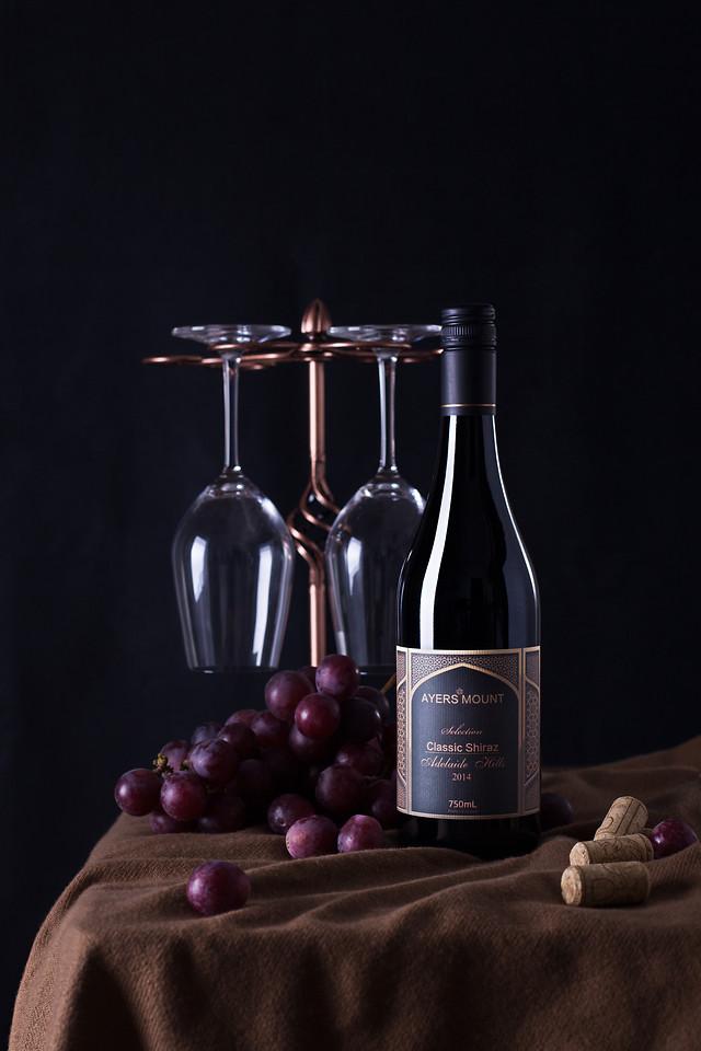 wine-glass-still-life-red-wine-drink 图片素材