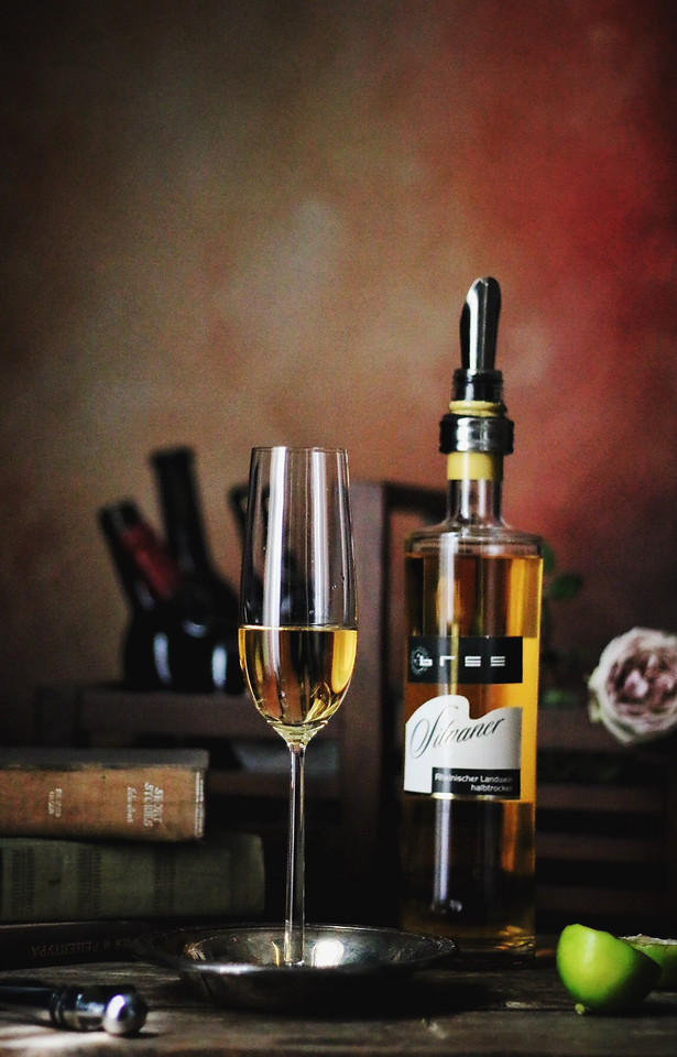 wine-no-person-bottle-glass-drink 图片素材
