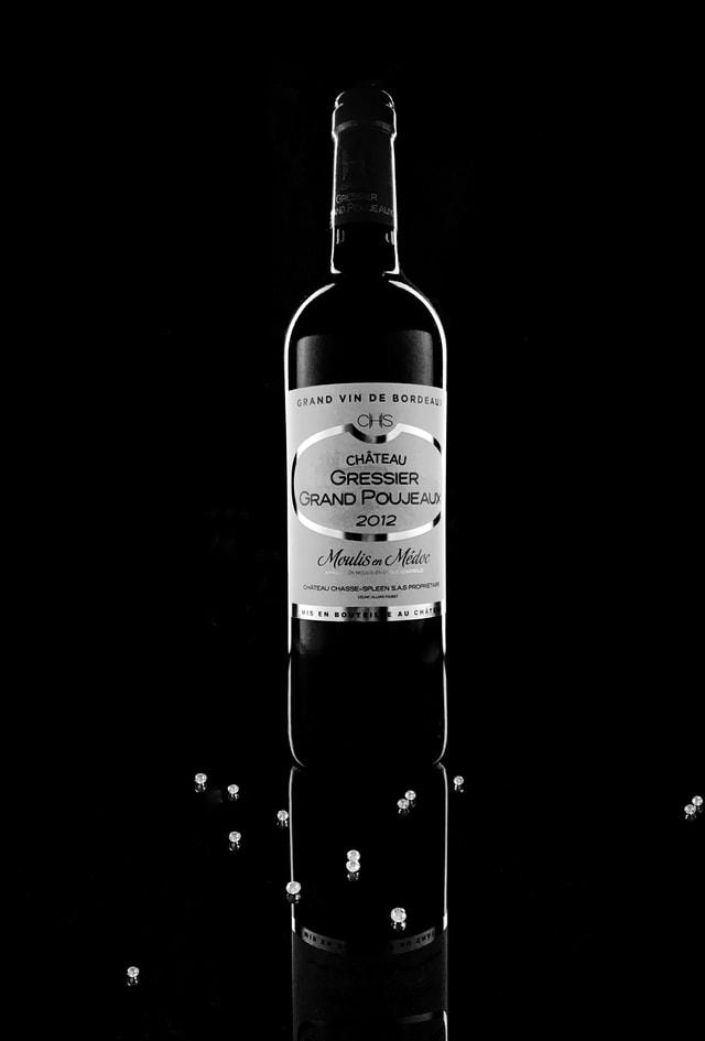bottle-drink-wine-liquid-alcohol 图片素材