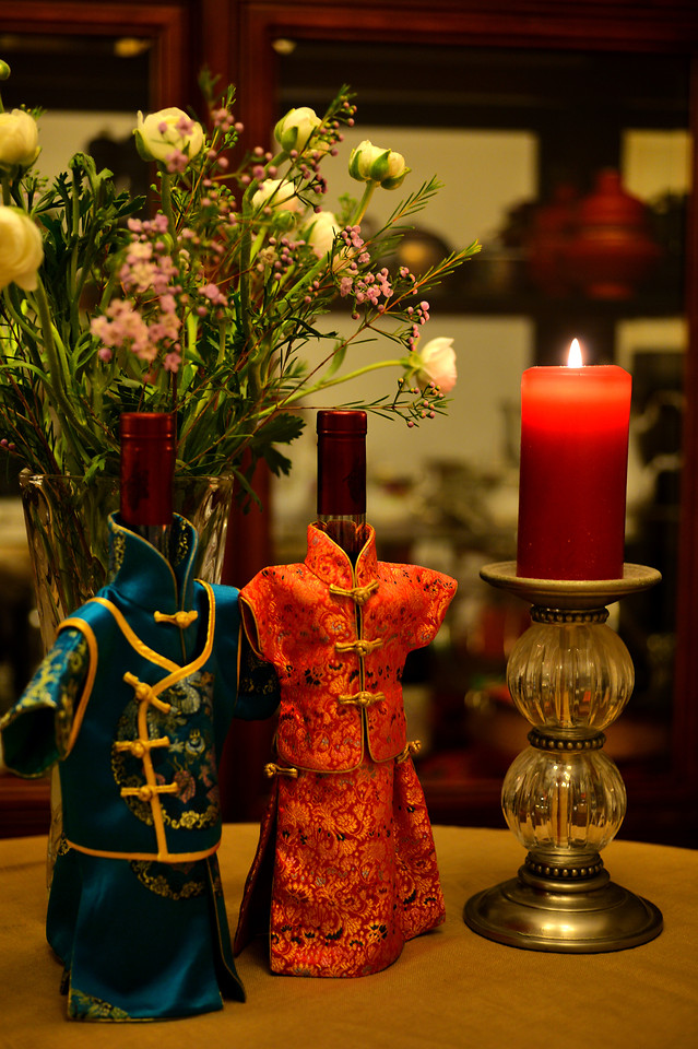 candle-christmas-decoration-celebration-flower 图片素材
