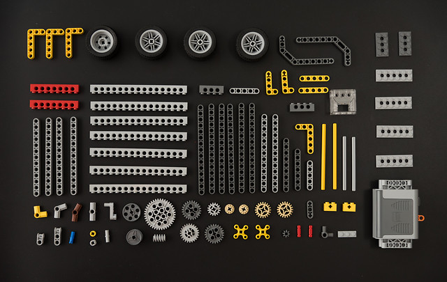 technology-skidder-electronics-switch-equipment picture material