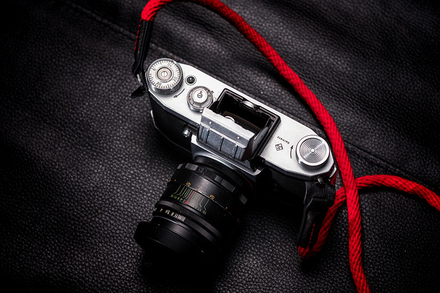 lens-equipment-instrument-technology-car picture material