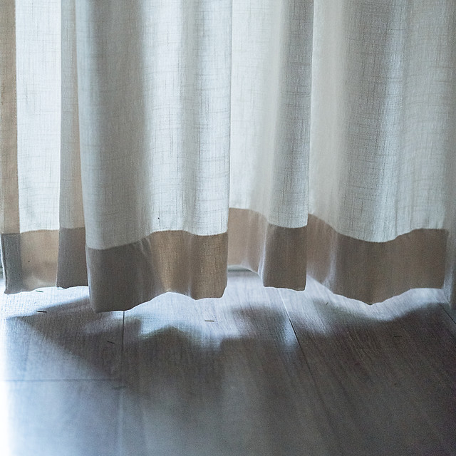 curtain-no-person-indoors-luxury-fabric picture material
