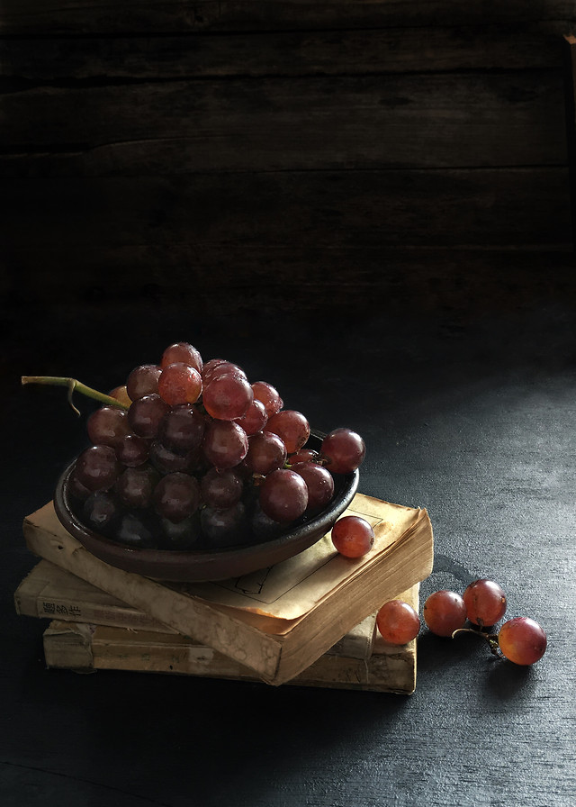 food-still-life-wood-fruit-wooden picture material