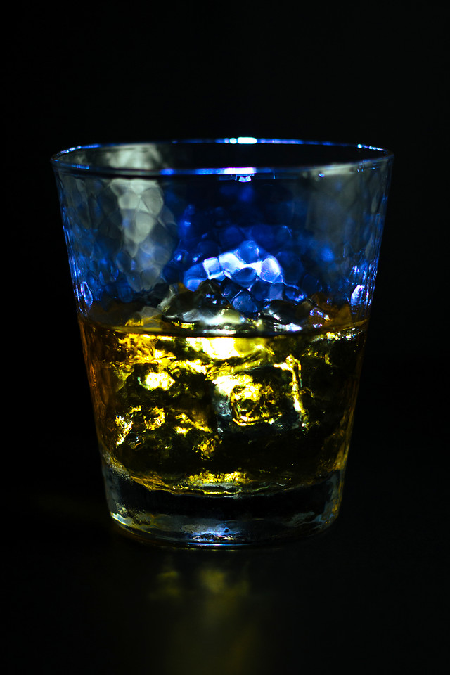 glass-icee-drink-whisky-cold 图片素材