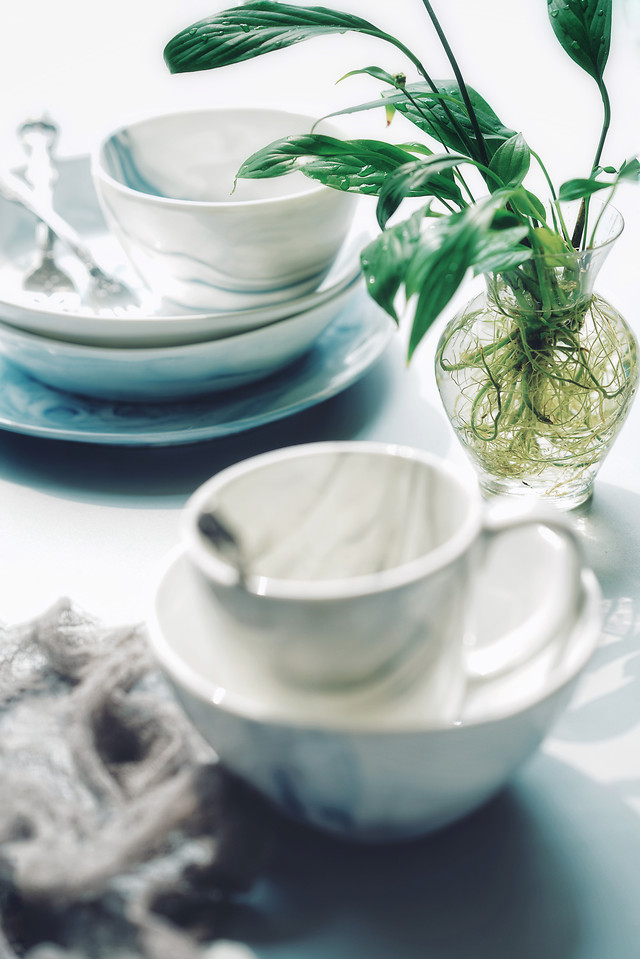 herbal-healthy-no-person-desktop-herb picture material