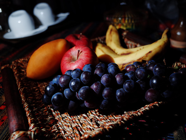 no-person-fruit-food-still-life-grow picture material