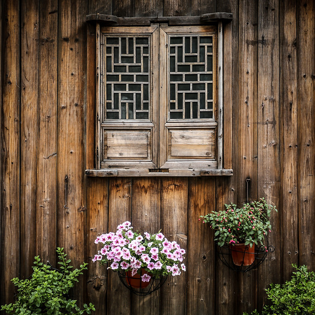 wood-wooden-house-door-rustic 图片素材