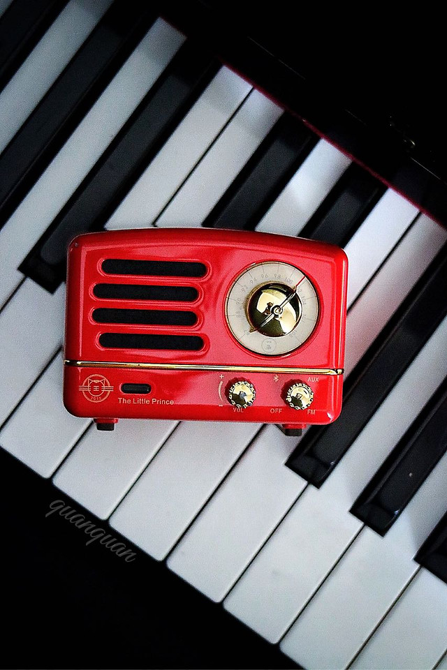 piano-sound-instrument-metal-key-music picture material