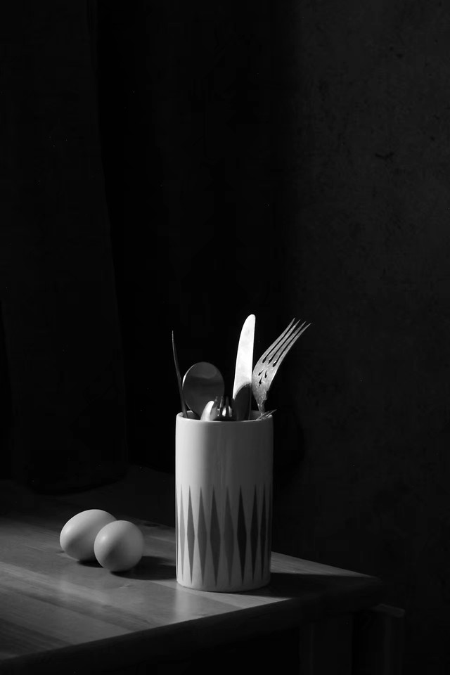 no-person-black-and-white-still-life-one-still-life-photography 图片素材