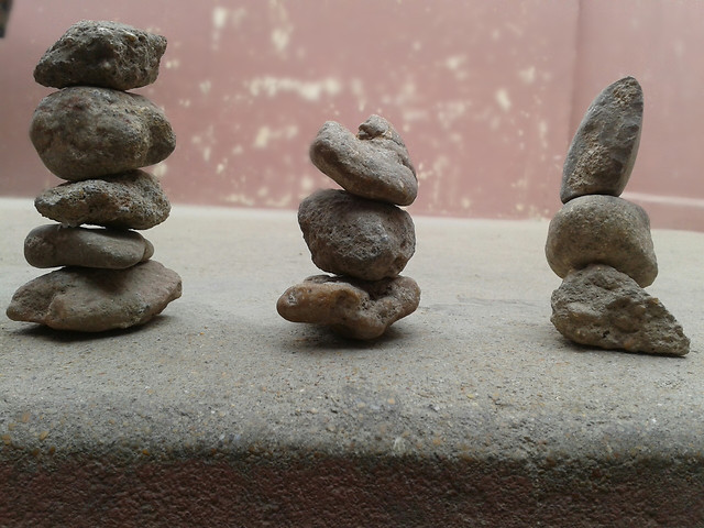 zen-balance-meditation-harmony-stability picture material
