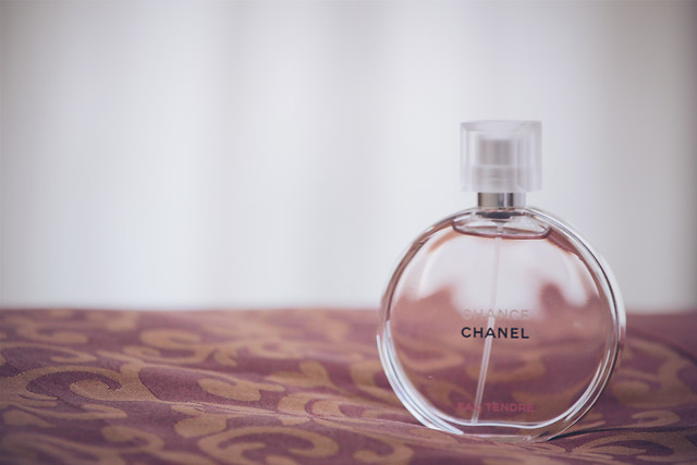 no-person-perfume-glass-glass-items-health picture material
