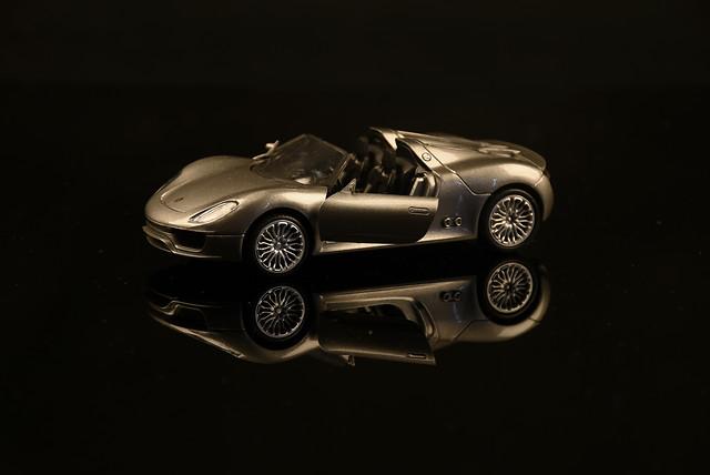 car-vehicle-automotive-chrome-luxury picture material