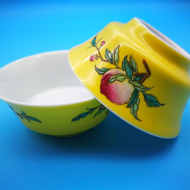 food-kitchenware-no-person-bowl-tableware 图片素材