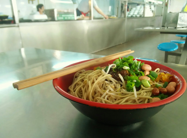 food-vegetable-noodle-restaurant-healthy 图片素材