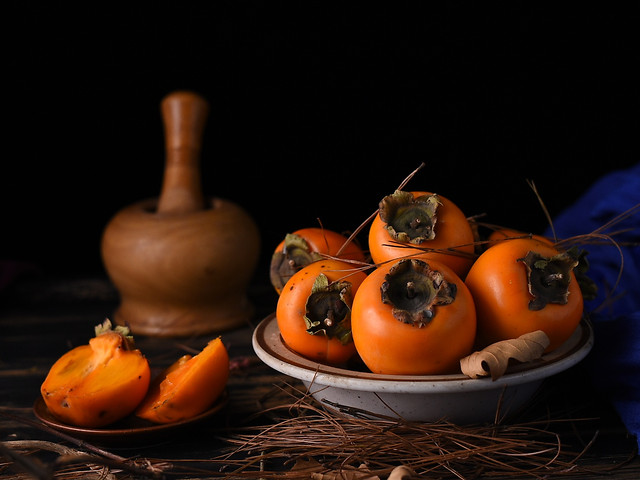 grow-food-pumpkin-fruit-halloween picture material